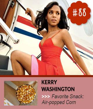 Kerry-Washington-Favorite-Celeb-Snacks