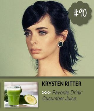 Krysten-Ritter-Celeb-Snack-Food-Favorites