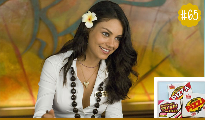 Mila-Kunis-Favorite-Snacks-Of-Celebrities