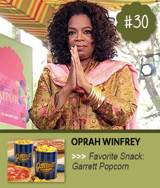 Oprah-Winfrey-Favorite-Snack-Food