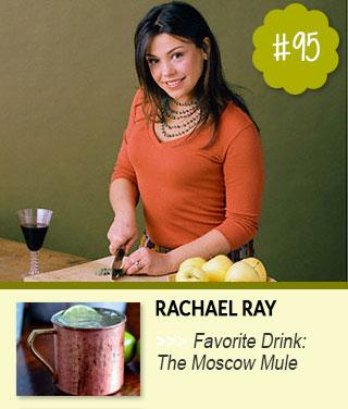 Rachael-Ray-Favorite-Drink-of-Celebrities