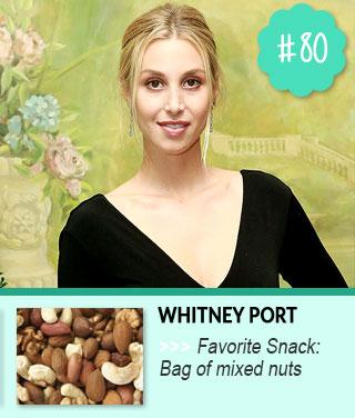 Whitney-Port-Favorite-Snack-Foods-Of-Celebs