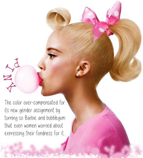 Metrosexual-color-pink