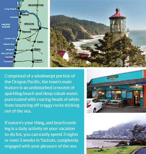 Holidaying-in-Yachats-Oregon-on-Highway-101-coast