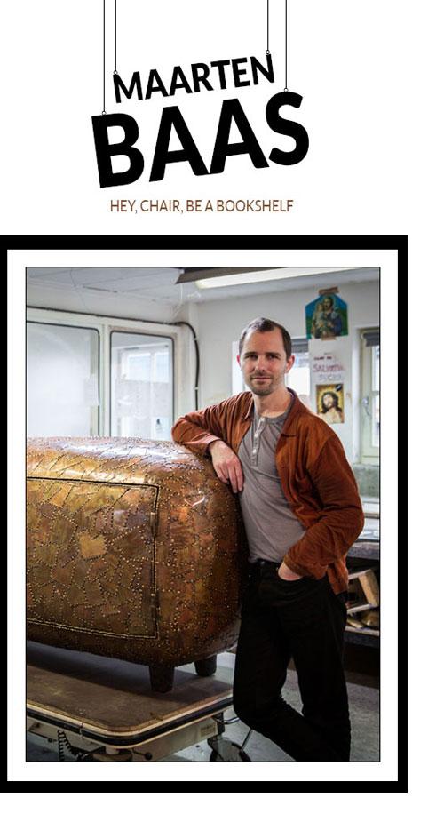 Designer-Maarten-Baas
