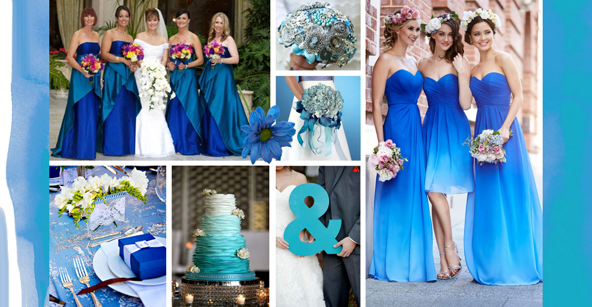 Blue-Wedding-Color-Personality-Traits copy