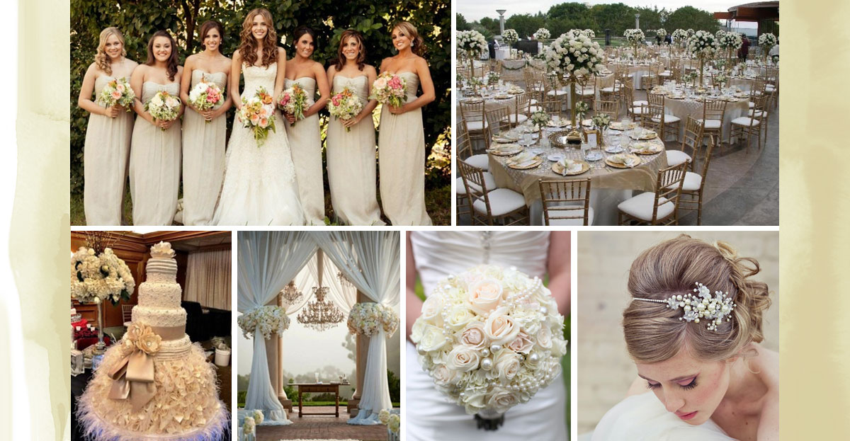 IVORY-WHITE-Wedding-Color-And-What-Personality-Trait-It-Reveals