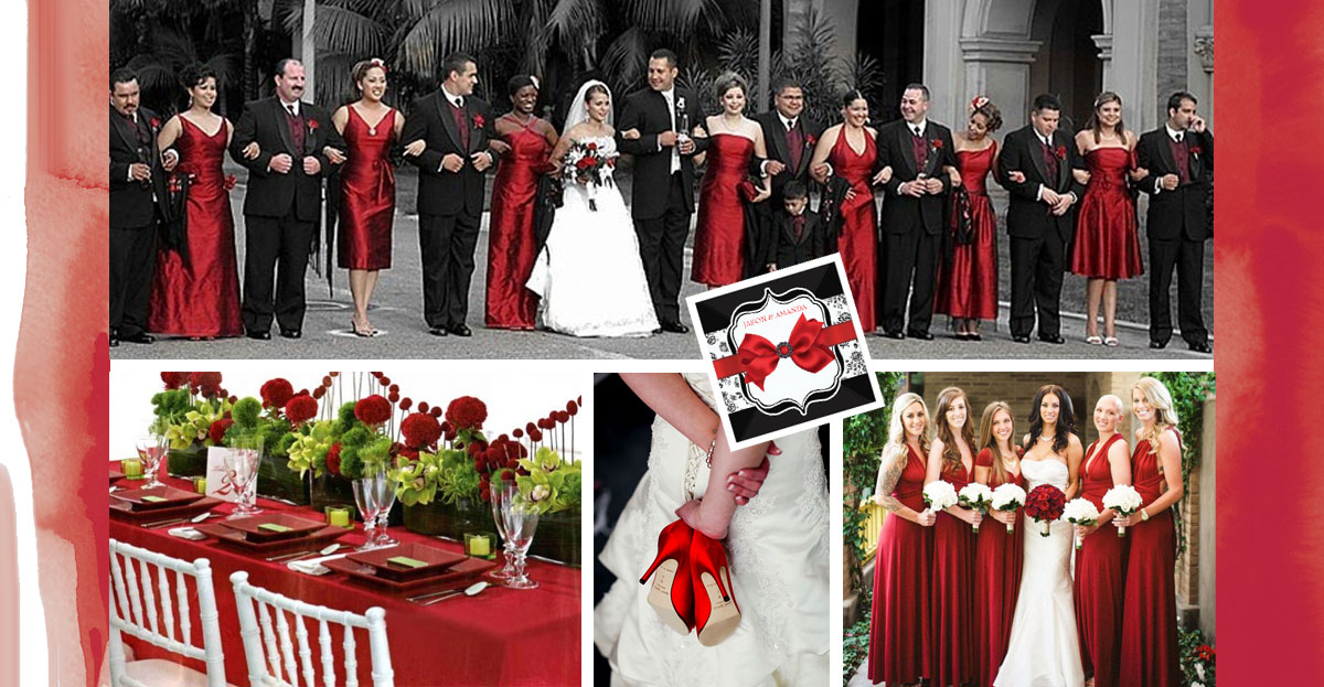 What-a-Red-Wedding-Color-Says-About-You