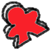 Bodocco – ぼどっこ