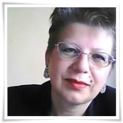 Лилия Ватева