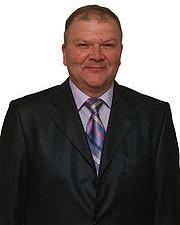 Венцислав Мартинов