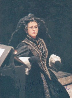Маргарита Лилова