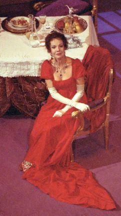 Райна Кабаиванска