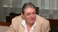 Михаил Белчев: Младите певци мислят само за пари и слава
