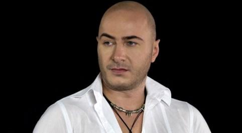 Стефан Митров
