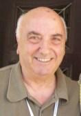 Иван Ничев