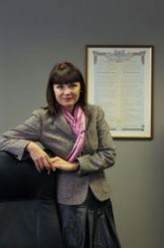 Мария Илиева