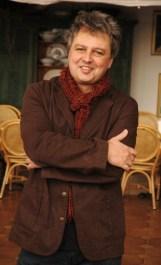 Стефан Китанов