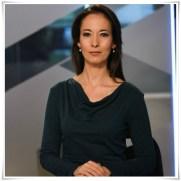 Невена Василева