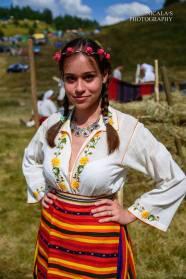 Ива Георгиева 1