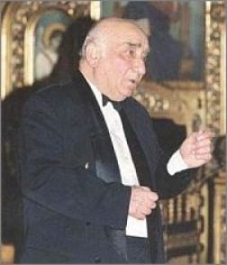 Ивелин Димитров