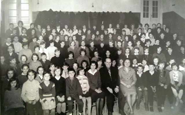 1966-Шумен