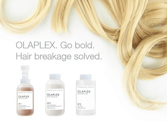 olaplex-go-bold-with-color