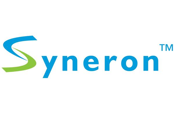 syneronlogolarge3x2