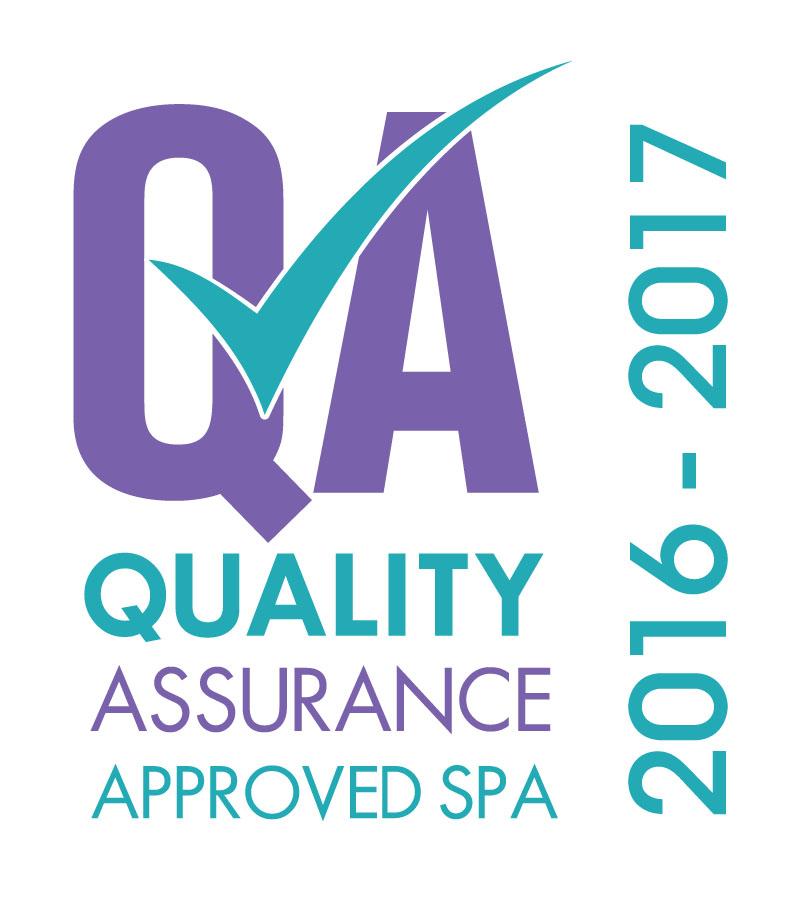 QA 2017
