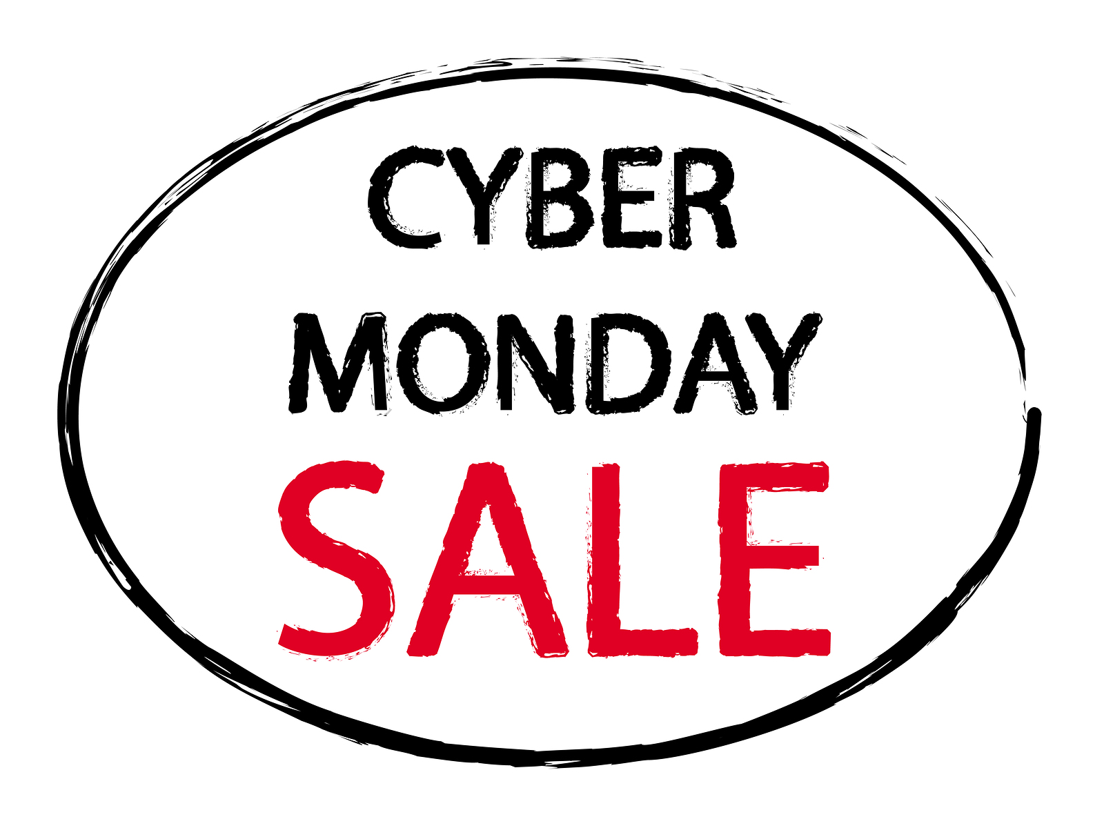 See the 417 BEST Cyber Monday Coupons amp Sales ! Popular today Up to 10 Off Target Coupons Updated November 15