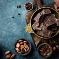 話題沸騰!魔法の高カカオチョコダイエットとは!?