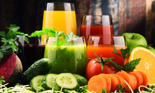 【田中みな実も実践】ジュースクレンズダイエットって何?正しいダイエット方法とその効果