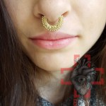 bijou-septum-clicker-or-ethnique-doree-fat-