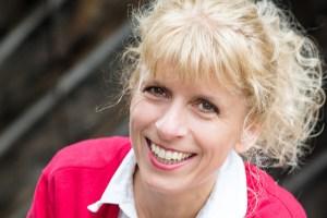 Für Dein Glück: Menschen verstehen lernen @ bodysoulmind – Tanja Bauer