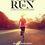 «Free to Run» : le documentaire qui (re)donne envie de courir