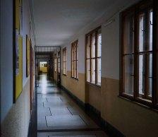Un couloir du Tyrsuv Dum