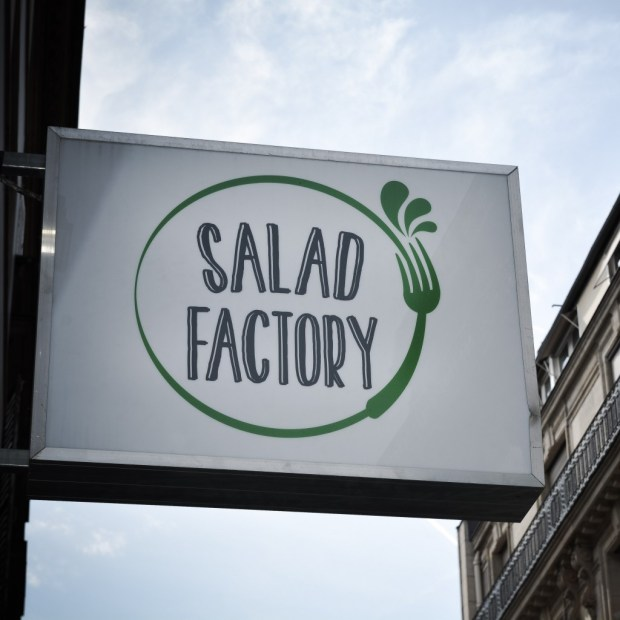 Salad_factory (6 sur 28)