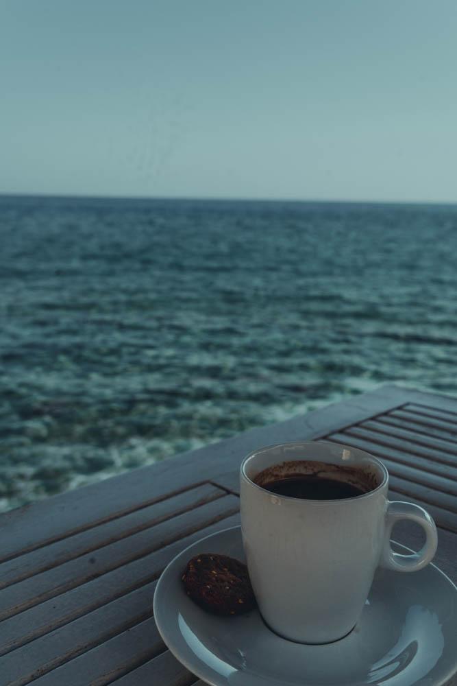 bodyandfly - guide voyage crete - travel guide crete - café grec