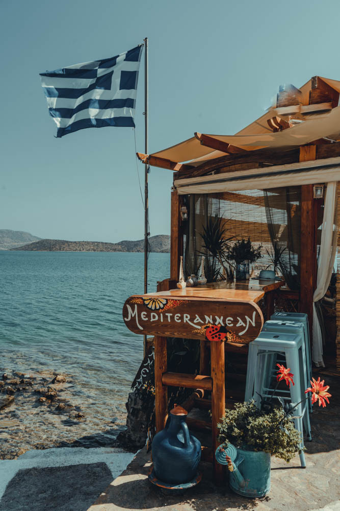 bodyandfly - guide voyage crete - travel guide crete -