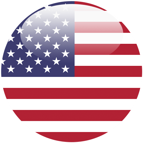 bodyandfly - usa flag - travel blog - blog de voyage