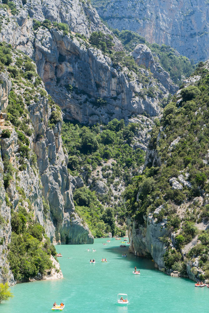 gorges du verdon , conseils itinéraires blog voyage bodyandfly travel blog