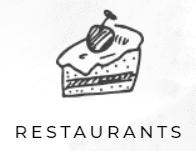 restaurant blog voyage bon plan bodyandfly recettes healthy