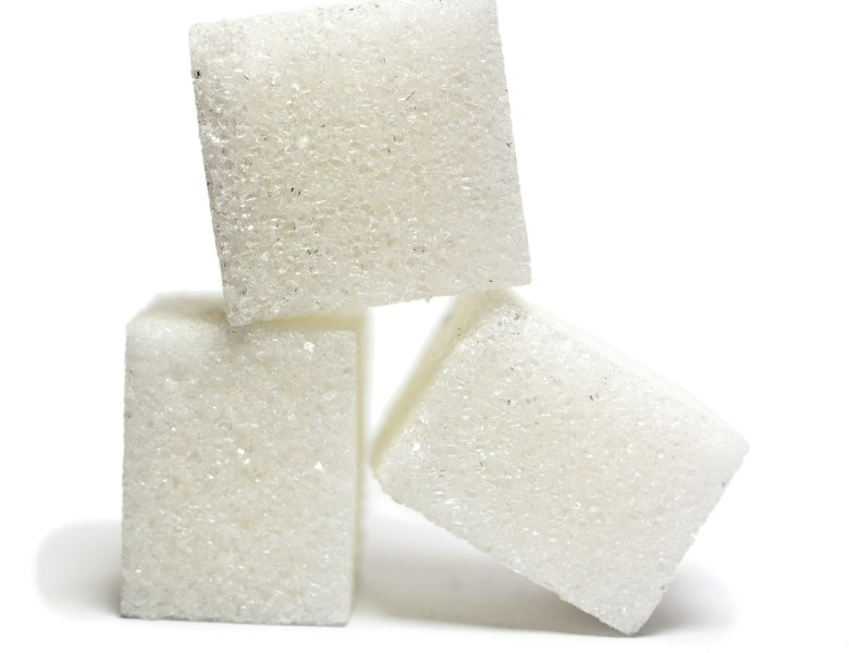 Zucker ist nicht gleich Zucker – Guter Zucker, schlechter Zucker