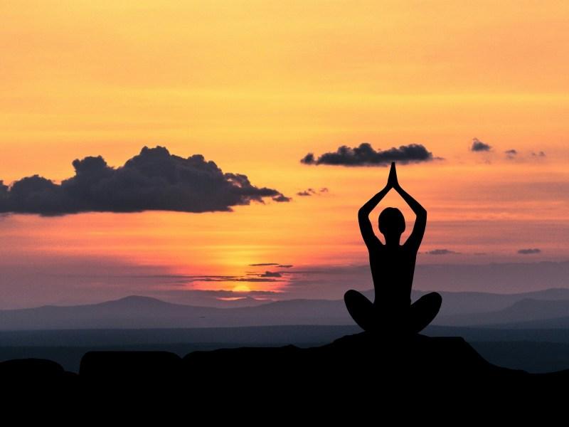4 hilfreiche Tipps um Körper und Geist zu entspannen