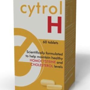 Cytrol_H_Doctors_Detailer_R1_large