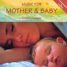 Music_for_Mother_and_Baby_large