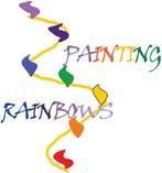Painting_Rainbows_large