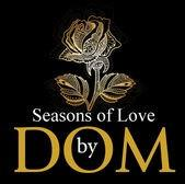 Seasons_of_Love_by_Dom_large