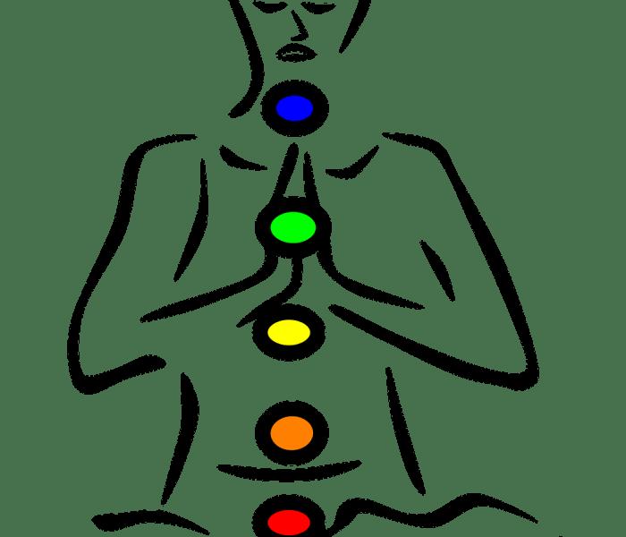 Lara Park – Reiki and Spiritual Healing