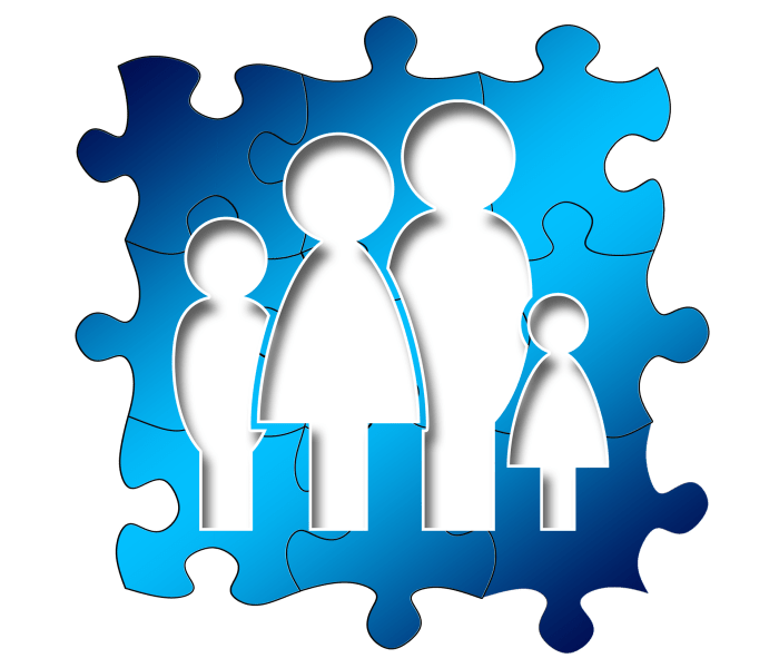 Richard Higgins – Family Constellations
